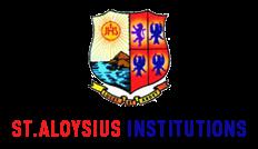 St Aloysius Institutions