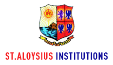 St Aloysius Institutions